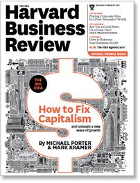 0111-magazine-issue-cover