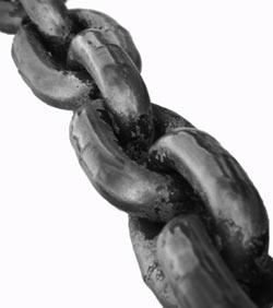 Value_chain